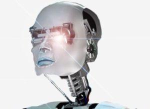 Автоматизация торговли на рынке Forex