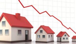 Цены нажилье вБрянске продолжают понижаться