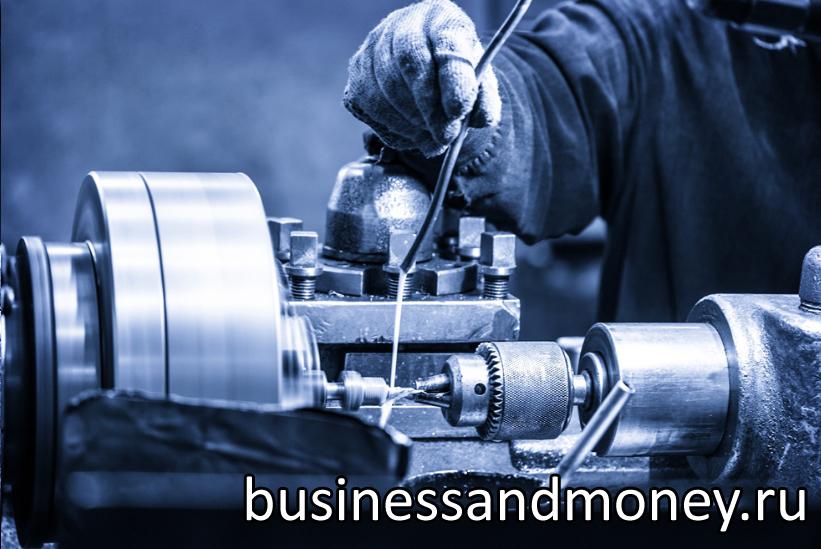 biznes-kak-otkryt-tokarnuyu-masterskuyu