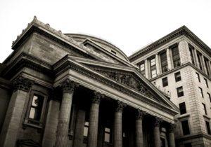 Особенности рефинансирования кредита