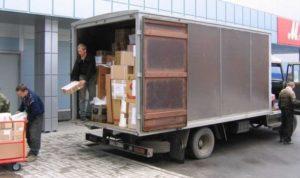 Грузоперевозки: как открыть свою транспортную компанию