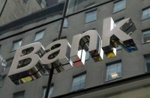 Как открыть банк: краткая инструкция