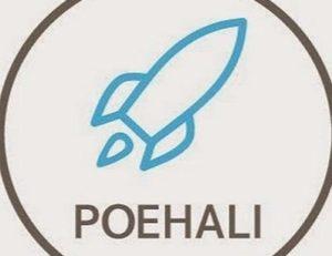 Poehali