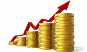 Инвестиции в перспективные отрасли