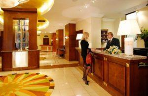 Открываем отель: краткое руководство
