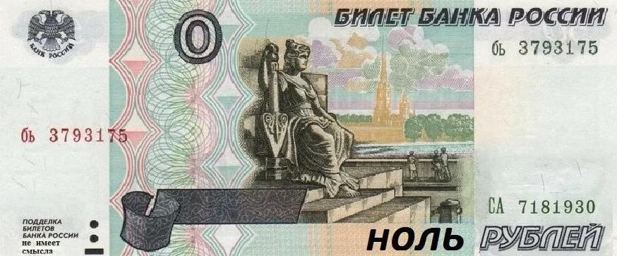Минимальные вложения для обучения трейдингу-ноль рублей