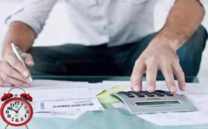 Как выгодно и более правильно гасить кредит