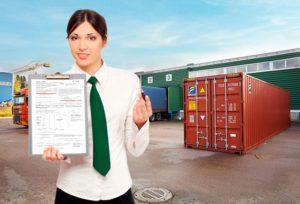 Права и обязанности таможенного брокера