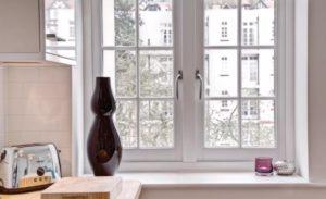 Как не ошибиться с выбором пластикового окна