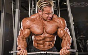 Тренировка на стероидах: общие рекомендации