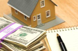 Нюансы получения кредита под залог недвижимости