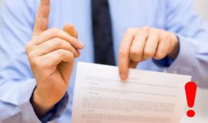Поручительство: несём ответственность за заёмщика