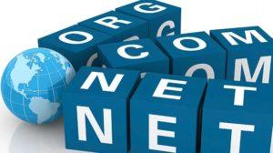 Как выбрать домен для сайта-основные правила