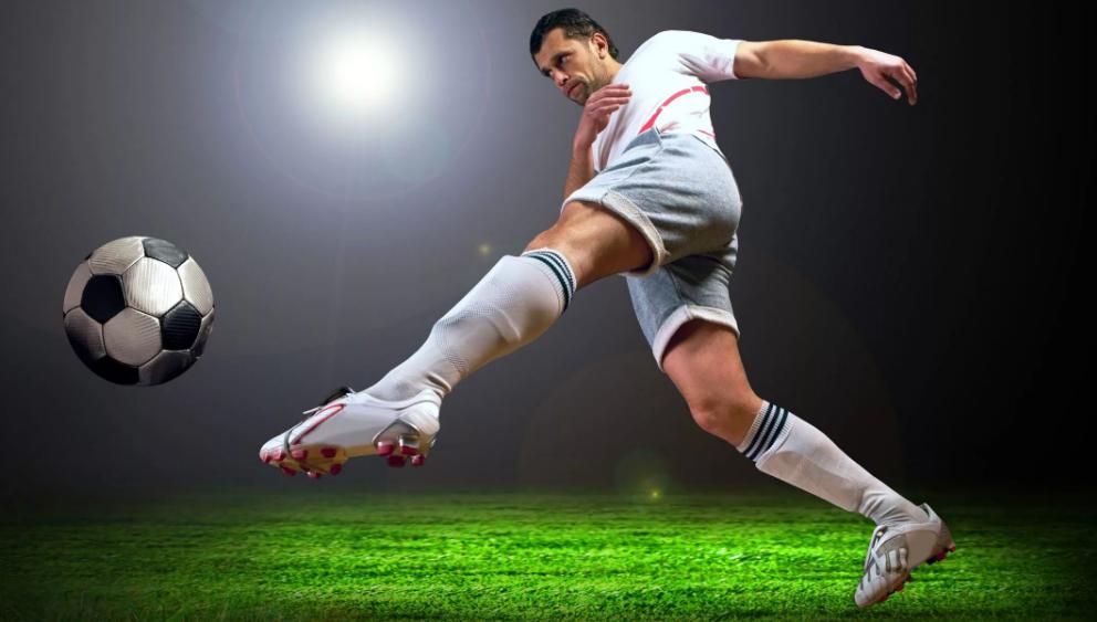 Ставки на спорт как бизнес