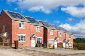 Как выбрать солнечную батарею: разновидности и подбор дополнительного оборудования