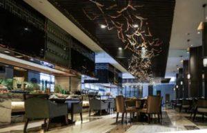 Как открыть ресторан с нуля: подробная инструкция, выбор оборудования