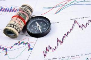 Рейтинги и отзывы: кому из торговых брокеров можно доверить свой капитал в 2019 году?