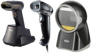 Сканер штрих-кодов: как работает и для чего нужен
