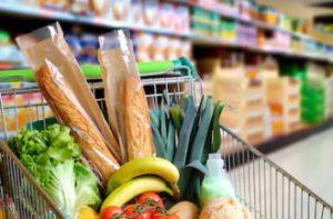 Торговый бизнес: как открыть продуктовый магазин
