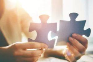 Партнёрство в бизнесе: виды, преимущества и недостатки