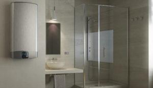Как выбрать электрический водонагреватель (бойлер) для квартиры или дома