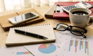 Что такое бухгалтерское сопровождение (аутсорсинг бухгалтерских услуг)