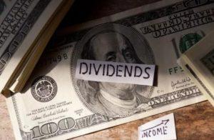 Осторожно, дивидендные акции:как не слить деньги на бирже