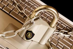 Покупка-продажа криптовалют: выгода против безопасности