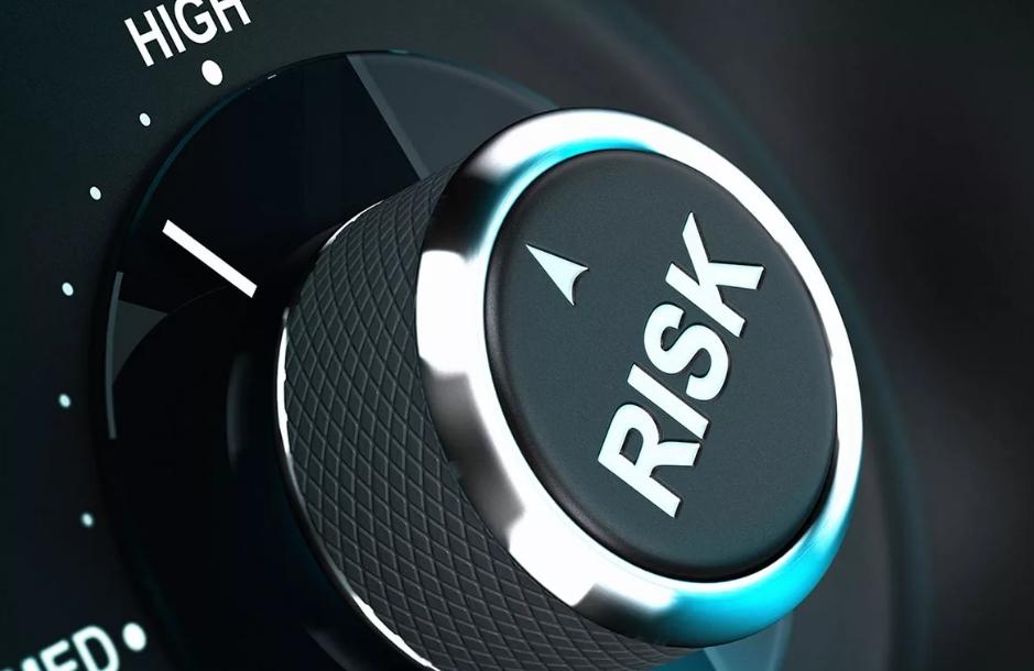Принимайте взвешенные решения и не бойтесь рисковать