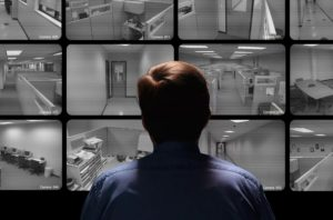 Пультовая охрана:особенности и преимущества