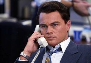 Правильная техника продаж по телефону