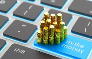 Заработок в интернете: как правильно фрилансить