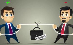 Плюсы и минусы бизнеса: стоит ли начинать?