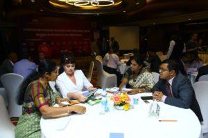 Бизнес с Индией: как вести переговоры с индийскими предпринимателями