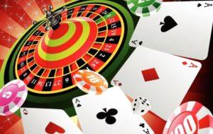 Нюансы создания онлайн-казино