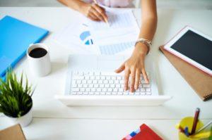 Аутсорсинг бухгалтерских услуг:особенности и преимущества