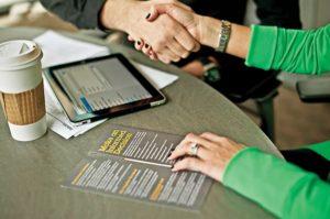 Франчайзинг: преимущества и недостатки открытия бизнеса по франшизе