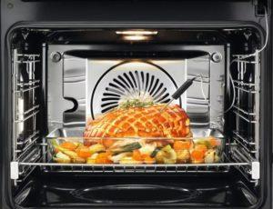 Бытовая техника в кухню