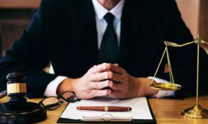 Отличия арбитражного процесса от гражданского