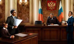 Представительство интересов в суде: особенности и преимущества