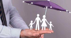 Программа накопительного страхования жизни (НСЖ): что это такое, плюсы и минусы