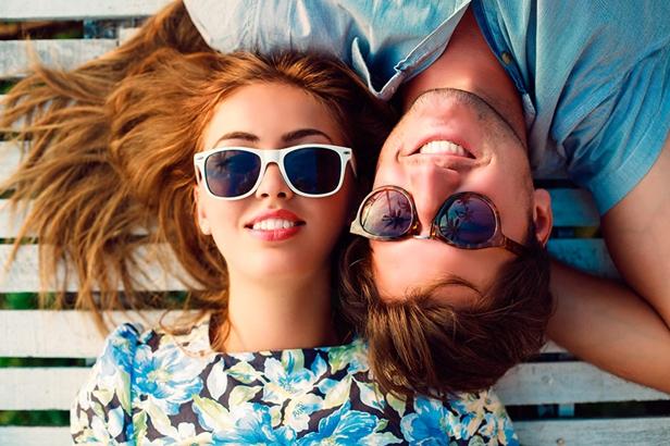 Как выбрать солнцезащитные очки-поляризационное покрытие