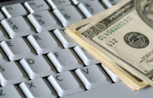 Обзор способов заработка в интернете: какая работа наиболее эффективная