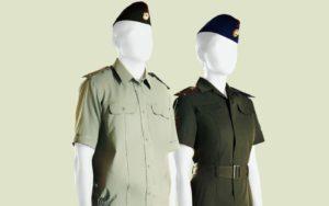 Особенности и преимущества пошива форменной одежды на заказ