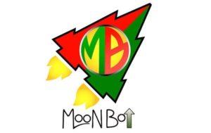 Торговый терминал Moon Bot: краткое описание функционала