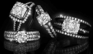 Бриллианты - надежный инструмент для сохранения и приумножения средств