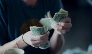 Куда вложить деньги