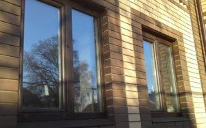 Пластиковые окна-установка, регулировка, фурнитура, ламинация