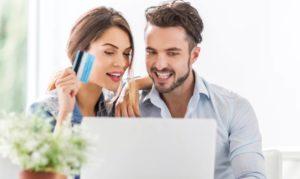 Как получить онлайн займ
