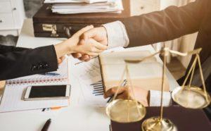 Виды правового сопровождения бизнеса